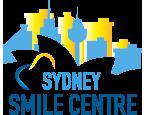 Sydney Smile Centre